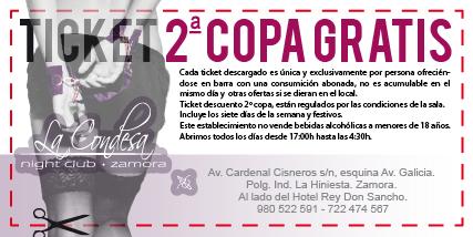 segunda_copa_gratis_425x212_la_condesa-01