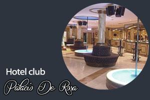 banner 3 palacio de la rosa hotel club
